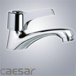 Vòi rửa lavabo nước lạnh Caesar B101C