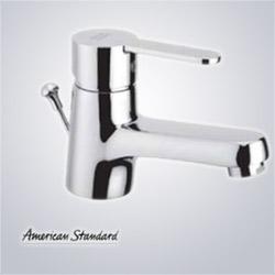 Vòi lavabo nóng lạnh AmericanStandard WF-6501