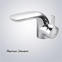 Vòi lavabo nóng lạnh AmericanStandard WF-6801