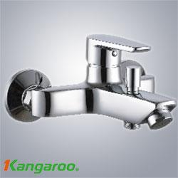 Vòi sen nóng lạnh Kangaroo KG681
