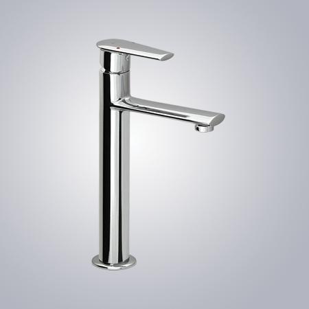 Vòi chậu lavabo nóng lạnh inax LFV-7100SH