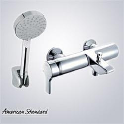 Vòi sen tắm nóng lạnh AmericanStandard WF-3911