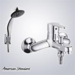 Vòi sen tắm nóng lạnh AmericanStandard WF-6511