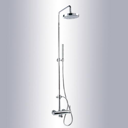 Sen cây tắm nóng lạnh Inax BFV-70S