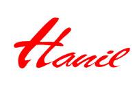 Hanil