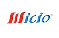 Micio
